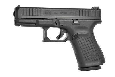 Glock G44 (.22LR) $369