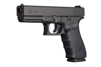 Glock G20 (10mm) Gen 4 $599