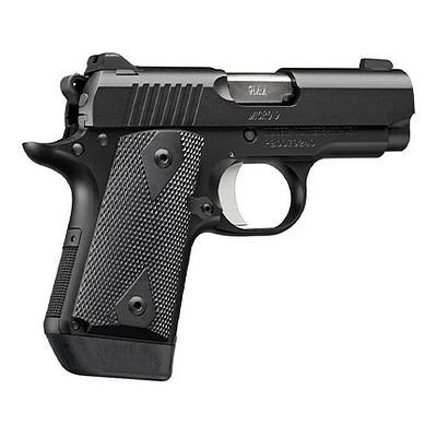 Kimber Micro 9 (9mm) LW $599