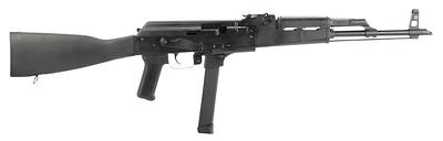 Century Arms WASR-M (9mm) $749