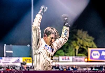 2021.5.14 - Stafford Motor Speedway, CBDY Open 81