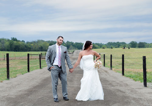 wedding gallery #1