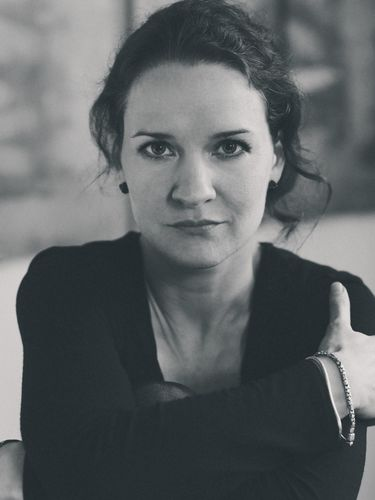 Anna W