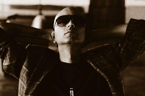 Nitin Malik of Parikram, Rolling Stone