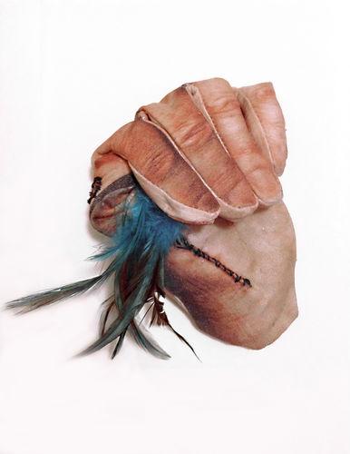 Hands (2011-2015)