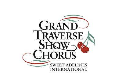 Grand Traverse Show Chorus