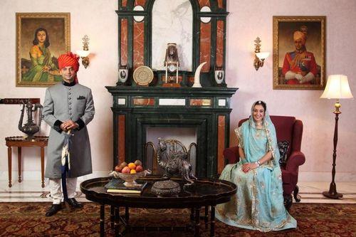 Anil Chawla Lifestyle photography
