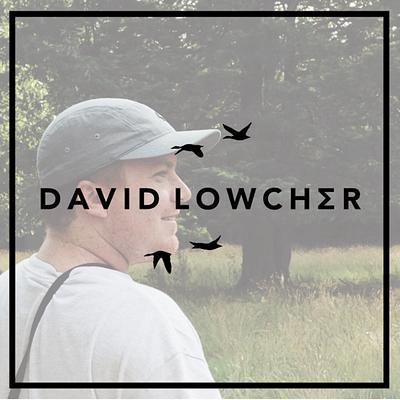 David Lowcher