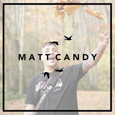 Matt Candy
