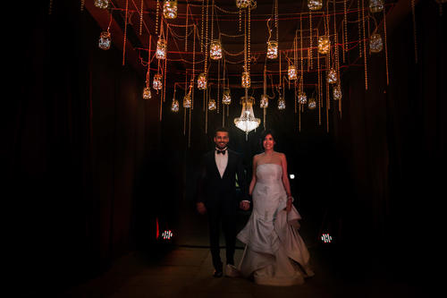 Best wedding photography in Goa and Mumbai