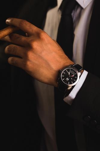 Ethos Watch Boutique