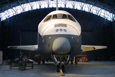 2004-01-02 Air & Space Museum