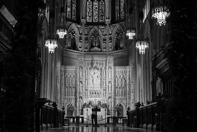 2006-01-02 National Cathedral