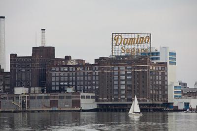 2009-03-08 Baltimore