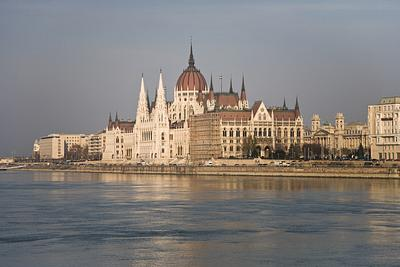 2008-11-26 Budapest