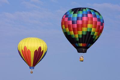 2002-08-18 Flying Circus and Aerodrome