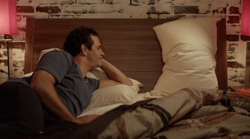Wells Fargo - Pillow :30