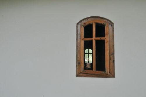 Bucovina 0044