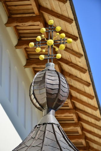 Bucovina 0022