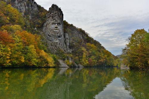 Cazanele Dunarii 0008
