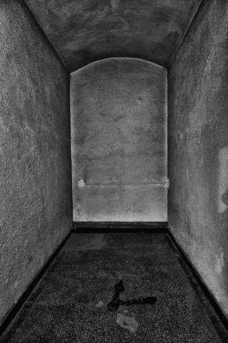 Inchisoarea-muzeu de la Sighet 0010