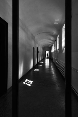 Inchisoarea-muzeu de la Sighet 0005
