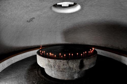 Inchisoarea-muzeu de la Sighet 0019