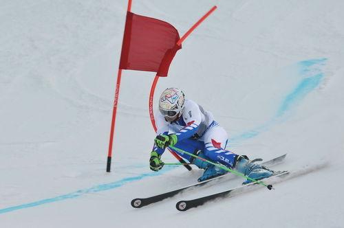 Schi alpin 0001