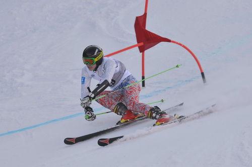 Schi alpin 0005
