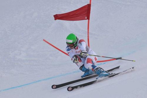 Schi alpin 0007
