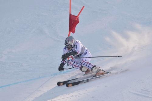 Schi alpin 0010