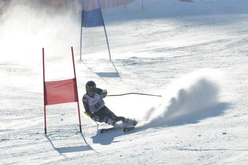 Schi alpin 0009