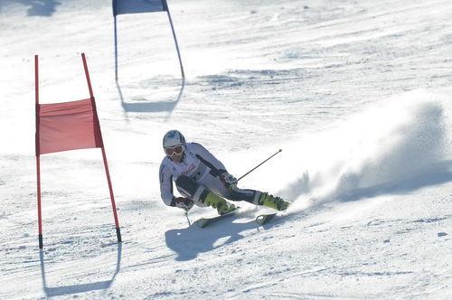 Schi alpin 0011