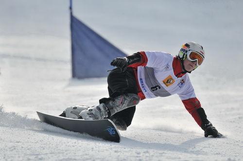 Snowboard 0018