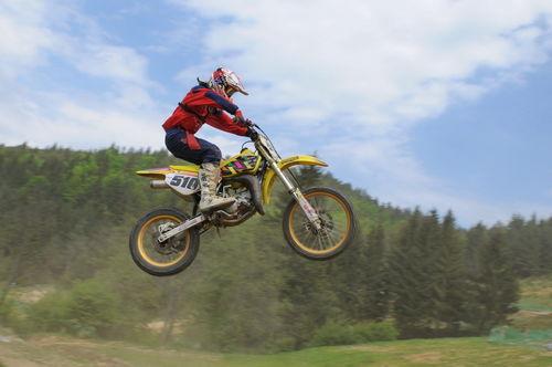 Motocros 0011