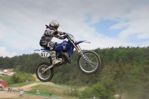 Motocros 0015