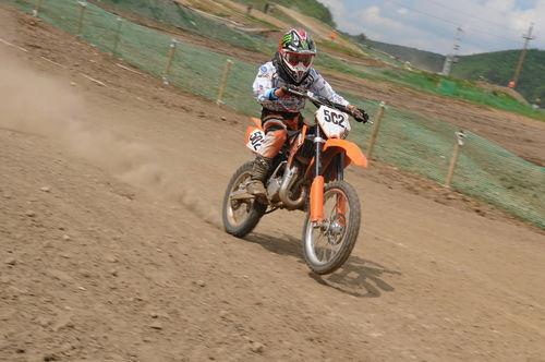 Motocros 0017