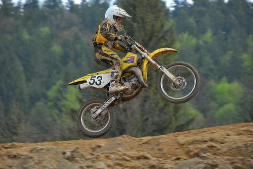 Motocros 0025