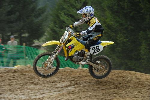 Motocros 0038