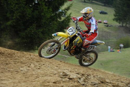 Motocros 0043