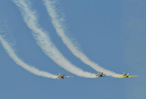 Spectacol aviatic 0005