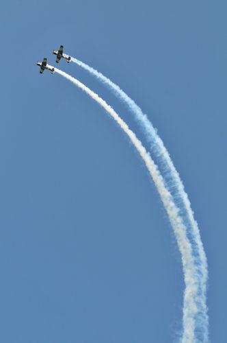 Spectacol aviatic 0006