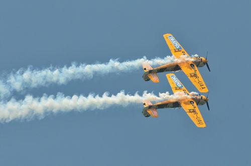 Spectacol aviatic 0008