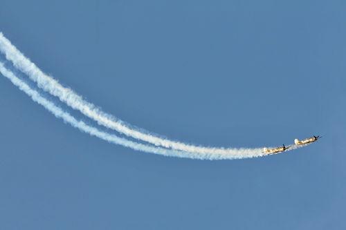 Spectacol aviatic 0007