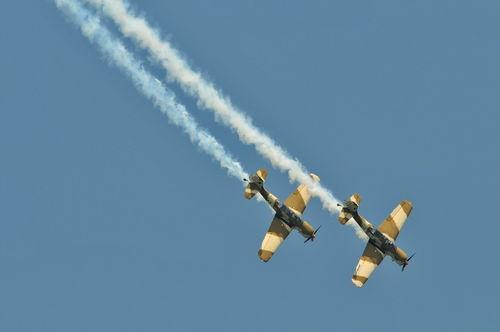 Spectacol aviatic 0009