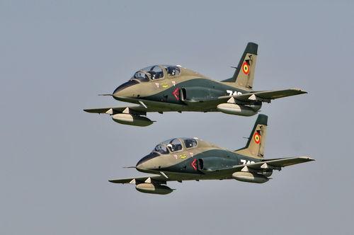 Spectacol aviatic 0014