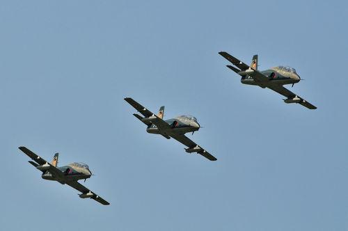 Spectacol aviatic 0013