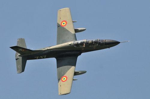 Spectacol aviatic 0016