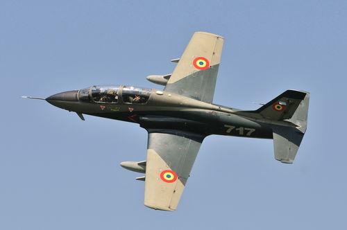 Spectacol aviatic 0018