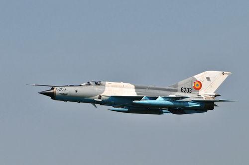Spectacol aviatic 0023